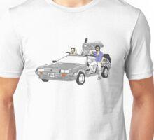 Constant Unisex T-Shirt
