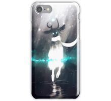 Winterize iPhone Case/Skin