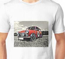 96 Mini Unisex T-Shirt