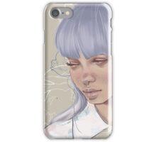 Just art iPhone Case/Skin