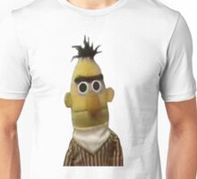 Bert Stare Unisex T-Shirt