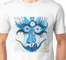 Royal Perception  Unisex T-Shirt