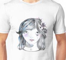 Back To My Wild Unisex T-Shirt