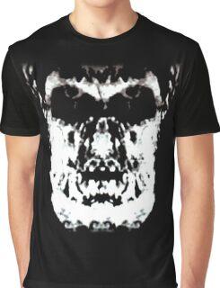 Resident Evil 2 - Box Art Zombie Graphic T-Shirt