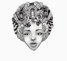 Aria by emceeartinc