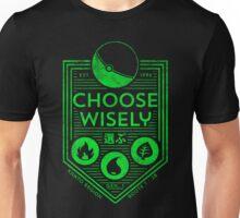 Original Trainer (Leaf Green) T-Shirt