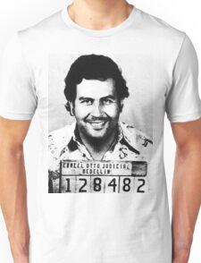 King of Coke Unisex T-Shirt
