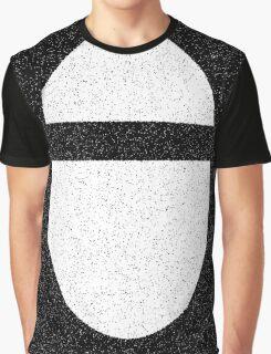 Grain Graphic T-Shirt