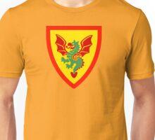 Dragon Masters Unisex T-Shirt
