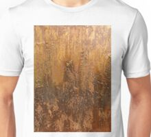Alchemist's Dream Unisex T-Shirt