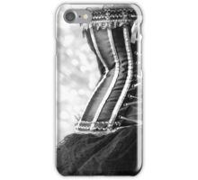 Ribbons and Lace iPhone Case/Skin