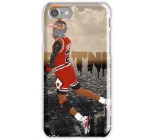 Future Jordan iPhone Case/Skin