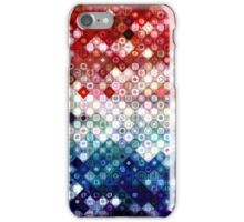 Patriotic America Collage iPhone Case/Skin