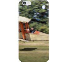 BE2 (Replica) iPhone Case/Skin