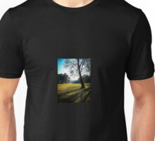 Tree of Lust Unisex T-Shirt