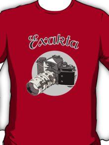 Exakta Varex VX T-Shirt