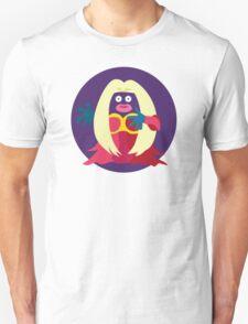 Jynx - Basic T-Shirt