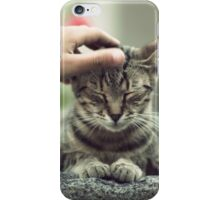 Bliss Number 1 iPhone Case/Skin