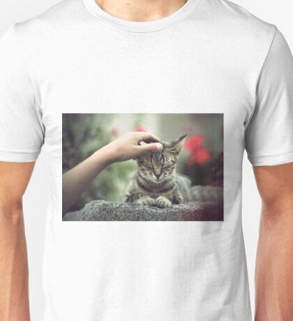 Bliss Number 1 Unisex T-Shirt