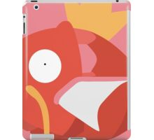 Magikarp - Basic iPad Case/Skin