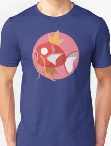 Magikarp - Basic T-Shirt