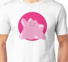 Ditto - Basic Unisex T-Shirt