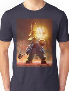 Super Vivi Unisex T-Shirt