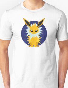 Jolteon - Basic T-Shirt