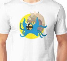 Omastar - Basic Unisex T-Shirt