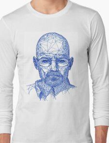 Walter Long Sleeve T-Shirt