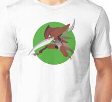 Kabutops - Basic Unisex T-Shirt