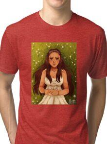 Delicate Tri-blend T-Shirt