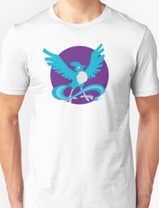 Articuno - Basic T-Shirt
