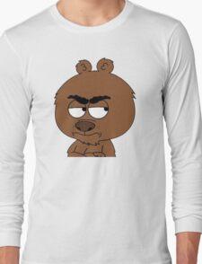 malloy T-Shirt