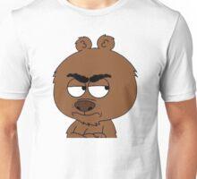 malloy Unisex T-Shirt