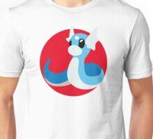 Dratini - Basic Unisex T-Shirt
