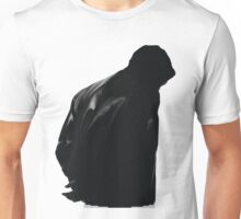 Clams Casino 32 Levels Unisex T-Shirt