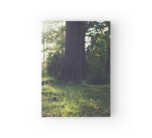 Pure Natur Hardcover Journal