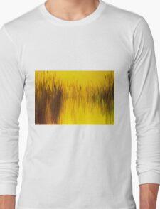 Moses Long Sleeve T-Shirt