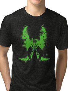 Are you prepared? Tri-blend T-Shirt