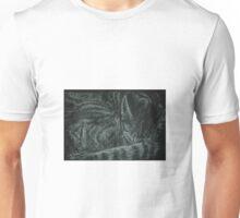"""""""Cat Nap"""" Unisex T-Shirt"""