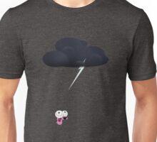 awannnnhh! Unisex T-Shirt