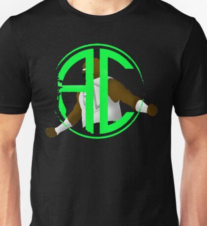 Cruise Control | Apollo Crews Unisex T-Shirt