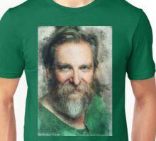 Derek Frood Unisex T-Shirt