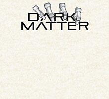 Dark Matter Squad Brand Tee Pullover
