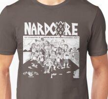 Oxnard Nardcore T-Shirt Unisex T-Shirt