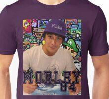 Morley  Unisex T-Shirt