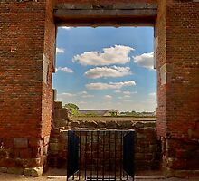 Picture Window by relayer51