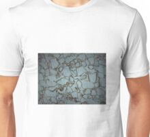Granite PPL Unisex T-Shirt