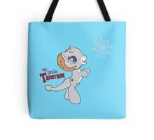 My Little Tauntaun Tote Bag